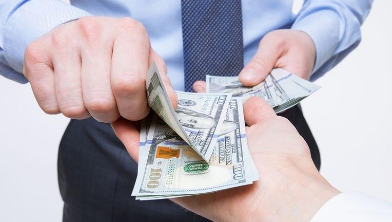 Credible-interest-rates-iStock-496513946.jpg