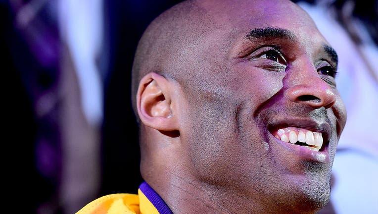 6ea1f0c5-Utah Jazz v Los Angeles Lakers