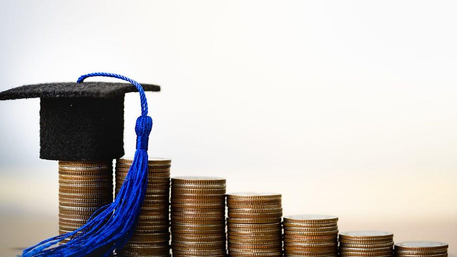 d7307c43-Credible-student-loans-iStock-1162366190.jpg