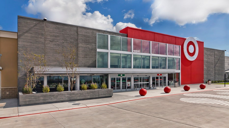 Target-storefront_Richmond