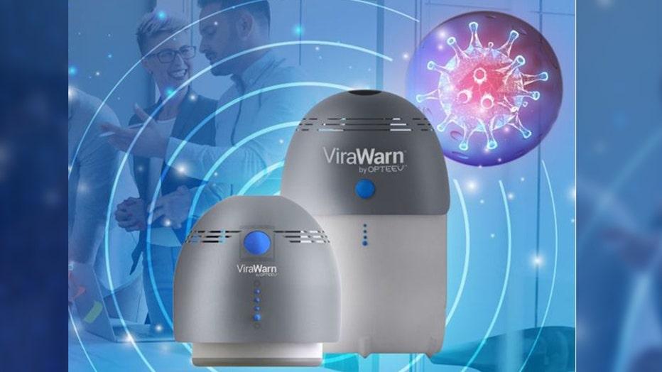 virawarn3