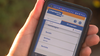 Tacoma police are using a translator app to help during emergency calls