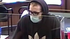 Kirkland Police seek ID of the 'Bottom drawer bandit' who robbed bank