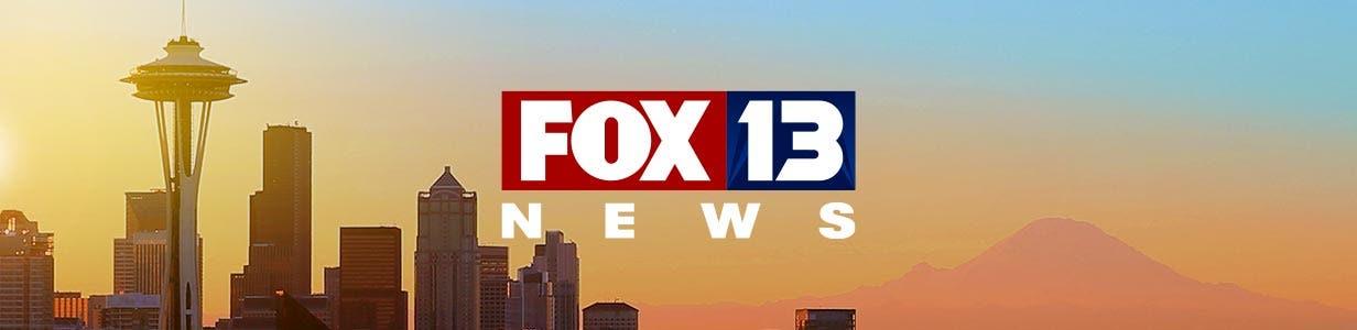 FOX 13 Morning News