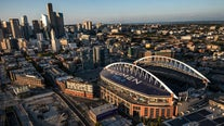 5,000 new signs! Lumen Field to flaunt new look at Seahawks game this Sunday