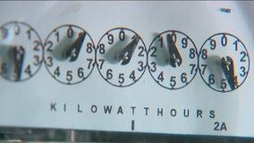 Washington's moratorium on utility shutoffs ends