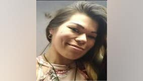 Family seeks information after Lummi Nation woman disappears in Las Vegas