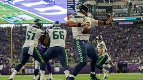 After 1-2 start, Seahawks facing season-defining stretch