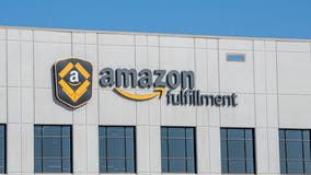 Amazon to pay 100% of college tuition for its US hourly employees