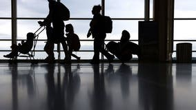 Bill would require US airline passengers to have COVID-19 vaccine or prove negative test