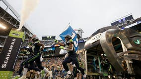 Seahawks, Sounders, Mariners, Kraken, Cougars, Huskies to require proof of COVID vaccination for fans