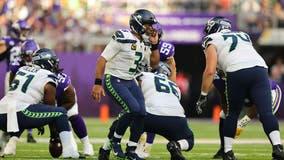 Slumping Seahawks look to rebound in showdown vs. 49ers