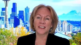 The Divide: Seattle's mayor defends indoor vaccine requirement