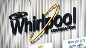 Whirlpool offers employees $1,000 to get COVID-19 vaccine