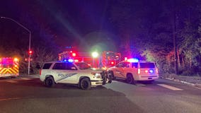 Police investigating two separate fatal crashes in Bellingham; one as vehicular homicide