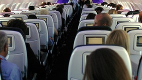 Study: Delta's pre-flight COVID-19 tests significantly decrease risk of infection