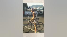 $51,000 reward offered in hit and run that killed bicyclist near Seward Park