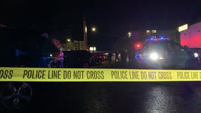 1 killed, another injured in North Seattle shooting