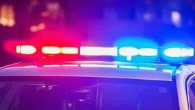 2 hurt in Kent shooting