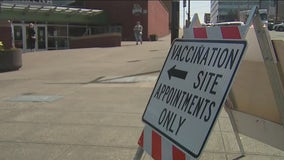 Snohomish County officials expecting vaccine mandate for local government workers