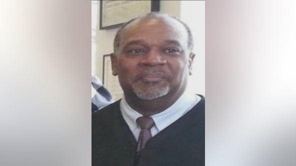 History-making judge in Snohomish County dies at 67