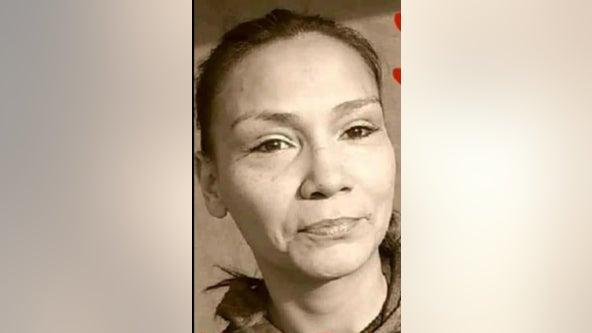 FBI offering $10K reward for information on missing Tulalip woman