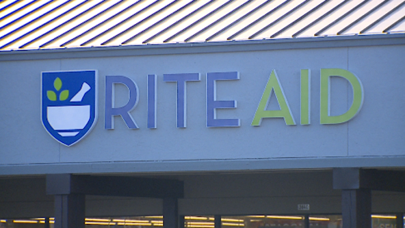 University Place Rite Aid targeted in back-to-back armed robberies