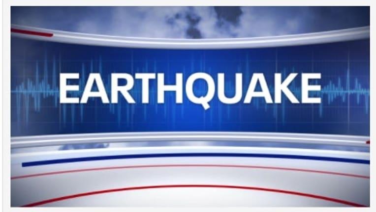 EARTHQUAKE-2