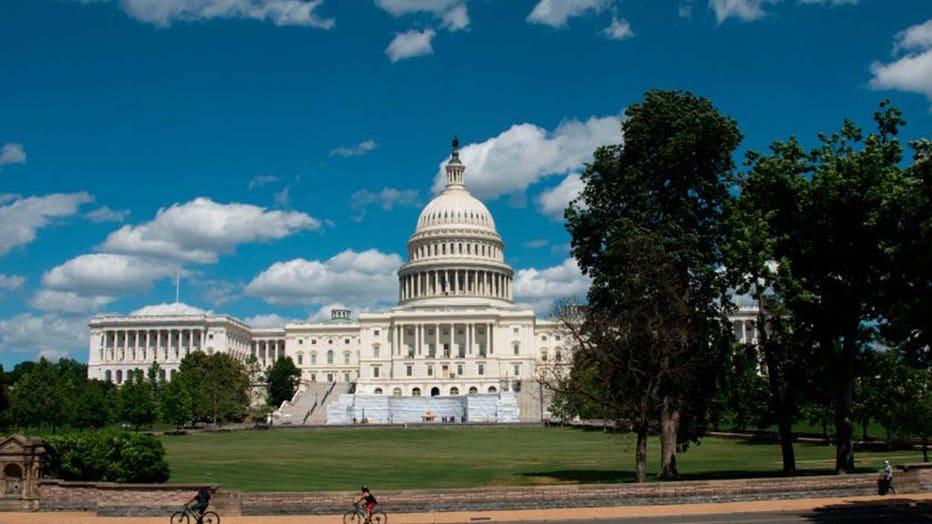711df31e-Capitol