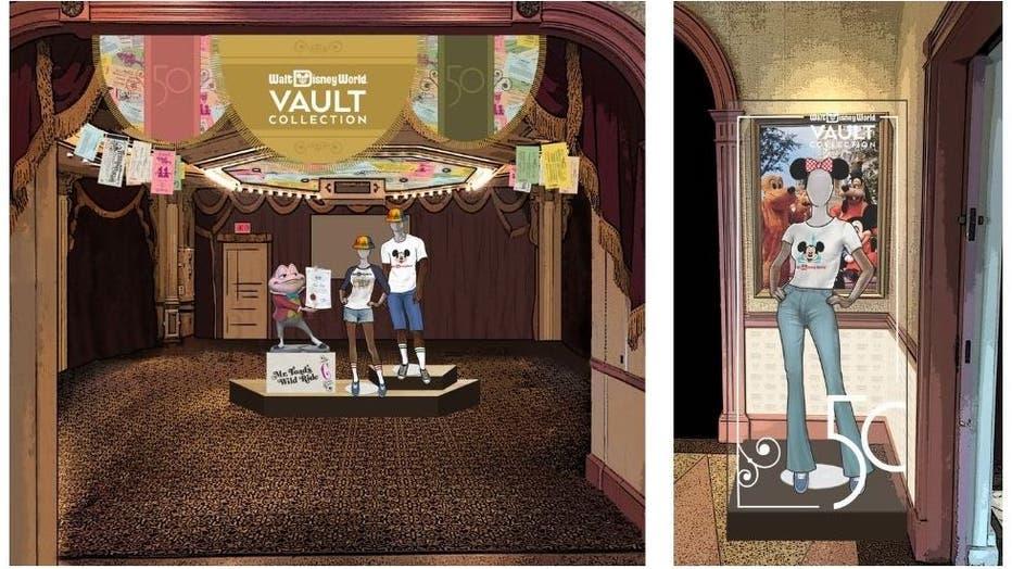 DISNEY-PARKS-BLOG-vault-collection-3.jpeg