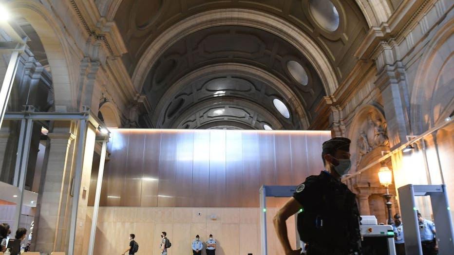 FRANCE-ATTACKS-TRIAL-JUSTICE