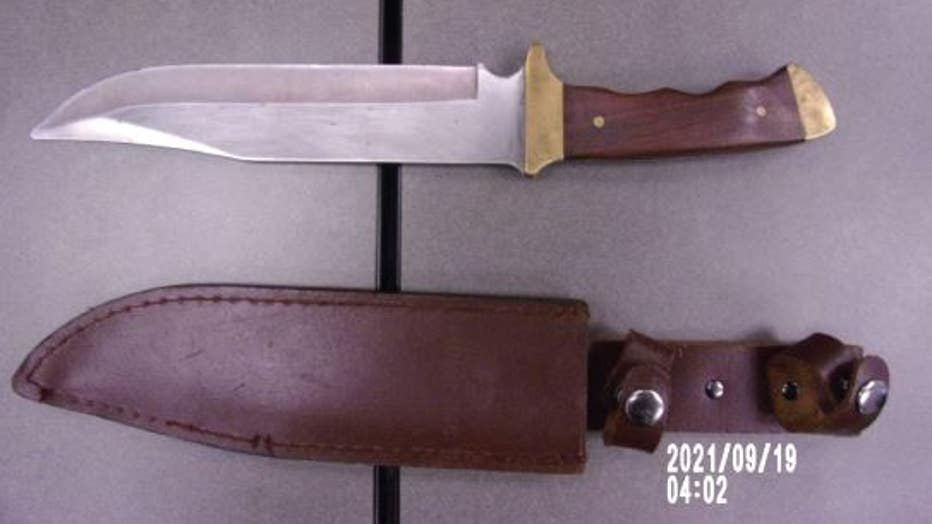 knife 16x9