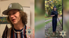 Deputies identify 3rd suspect wanted in connection to death of Port Orchard man