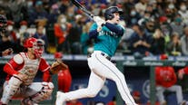 Mariners hope unexpected 90-win season is just the beginning