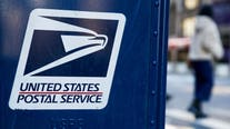 20 attorneys general file complaint to block USPS 10-year slower service plan