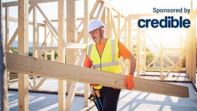 Housing supply can't keep up with demand, says NAHB CEO, but solution to 'looming crisis' must be found soon