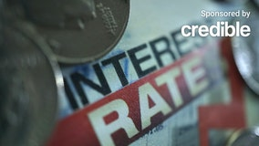 Mortgage rates remain above 3%, but homeowners can still save by refinancing