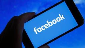 AG Ferguson: Facebook gave false info in campaign suit