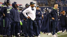 Seahawks left looking for answers after unexpected 2-5 start