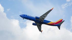 Southwest cancellations: Lines persist in Las Vegas amid 'more normal' operations