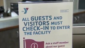 YMCA of Greater Seattle joins vaccine mandate