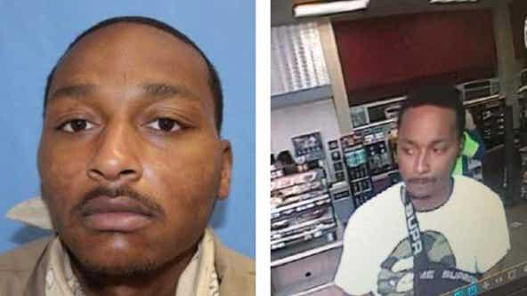 Suspect accused in Phinney Ridge murder arrested