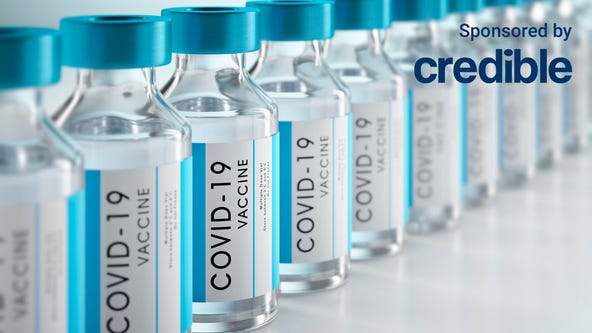 Can you qualify for unemployment if you're fired for refusing the COVID-19 vaccine?