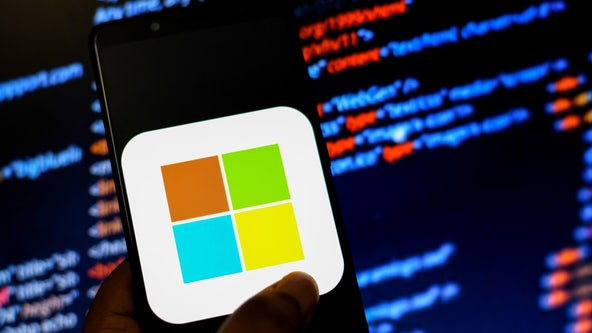 Hackers targeting cloud services after SolarWinds breach, Microsoft warns