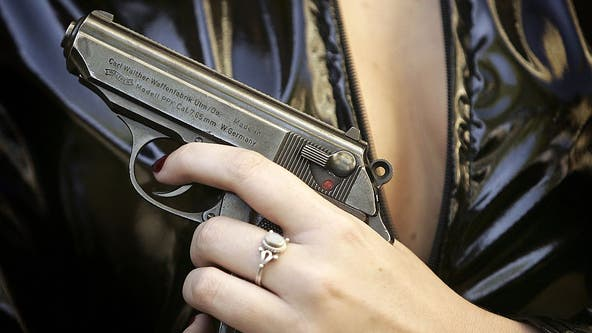 What is a prop gun? On-set deaths involving them have happened before