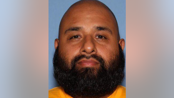 Prosecutor: Suspect in Des Moines deadly triple shooting previously charged for murder