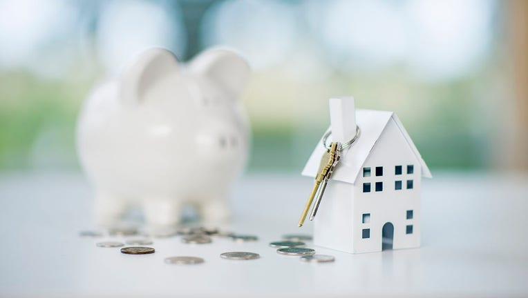 Credible-home-equity-iStock-918437474.jpg