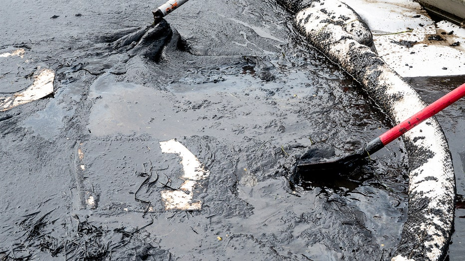 GETTY-oil-spill.jpg
