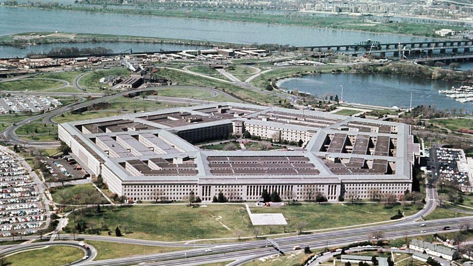 ea143560-Pentagon