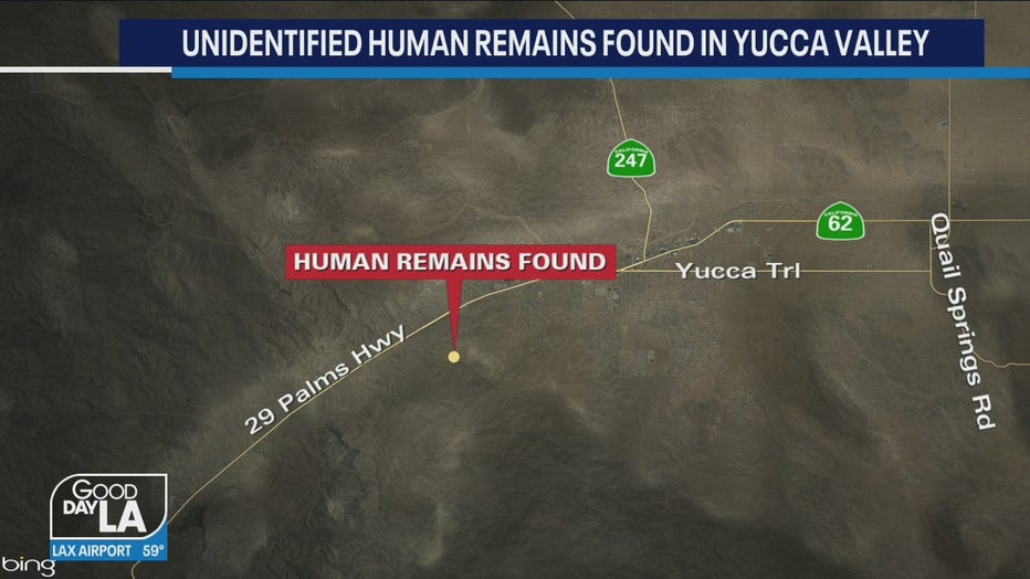 Lauren-Cho-missing-location-remains-found.jpg